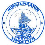 Greven_Logo