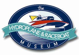 hydroplane-raceboats-museum
